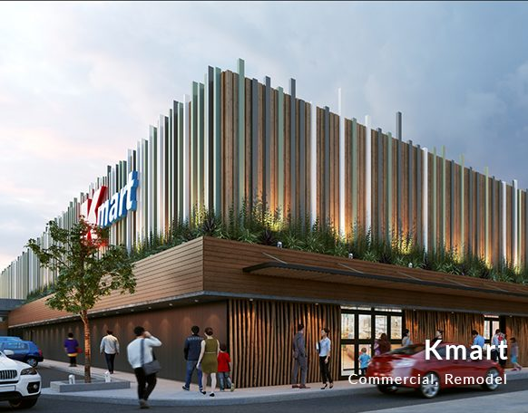 kmart-commercial-remodel-2 Projects