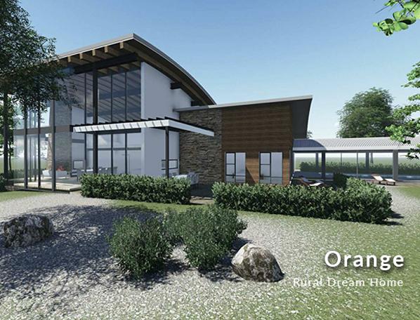 orange-rural-dream-2019 Projects