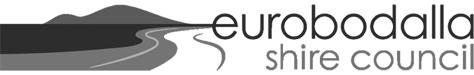 eurobodalla-logo Home