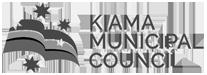 kiama-municipal-council-logo Home