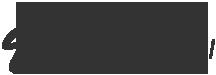 shoalhaven-city-council-logo Home