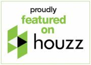 houzz-logo-for-home-page-300x215-or5p6s6es0vmpitjj_66dec3e0449f0b679587b80fe9f85fc3-p6nl9yvtlgl7mvhplvokw8hru3d8zbt35x34wwuvbe Home