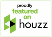 houzz-logo-for-home-page-300x215-p6nka1hwdfenvfofeclxlavifwg6rt6fk3f0k64l56 Who We Are